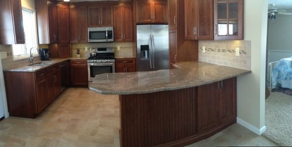 Parker Builders Normal, IL Remodelers