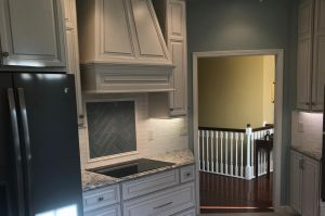 <h2>Kitchen Remodeling in Bloomington IL</h2>